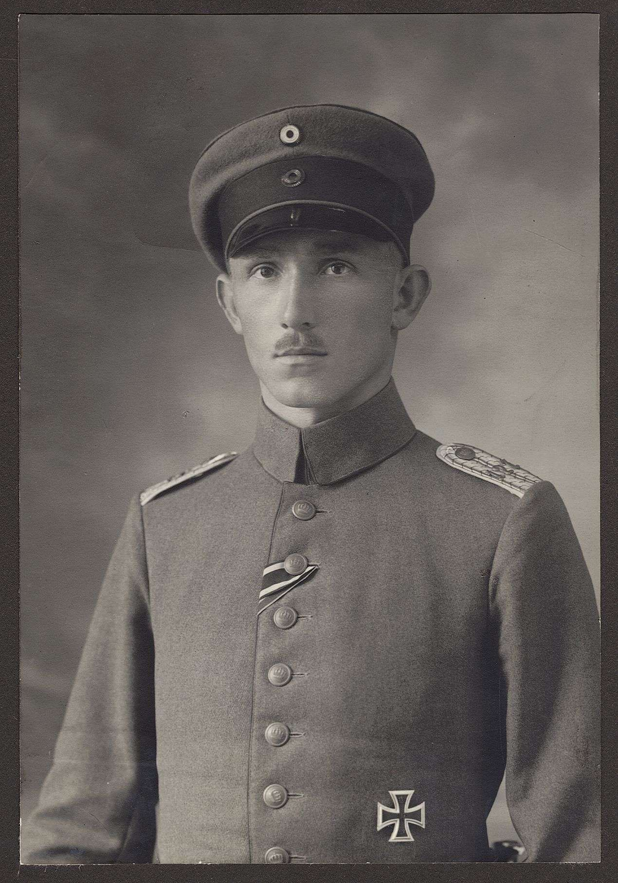 Bizer, Hermann, Bild 1