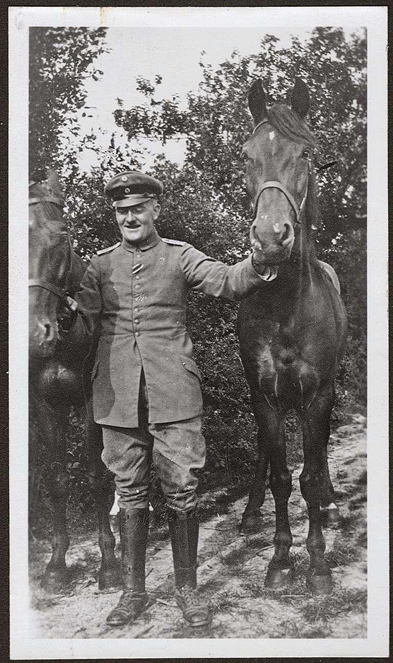 Boeckmann, Eugen, Bild 1