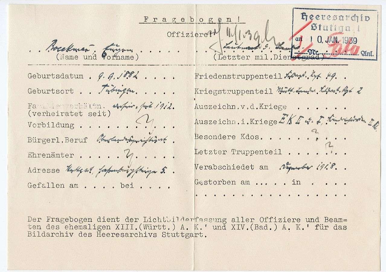 Boeckmann, Eugen, Bild 3