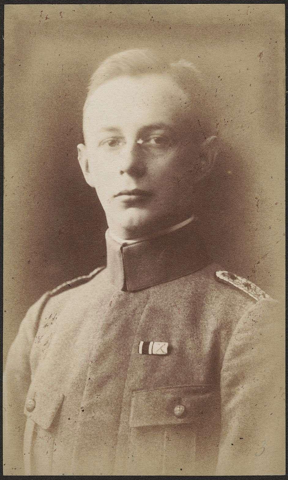 Böhringer, Georg, Bild 1