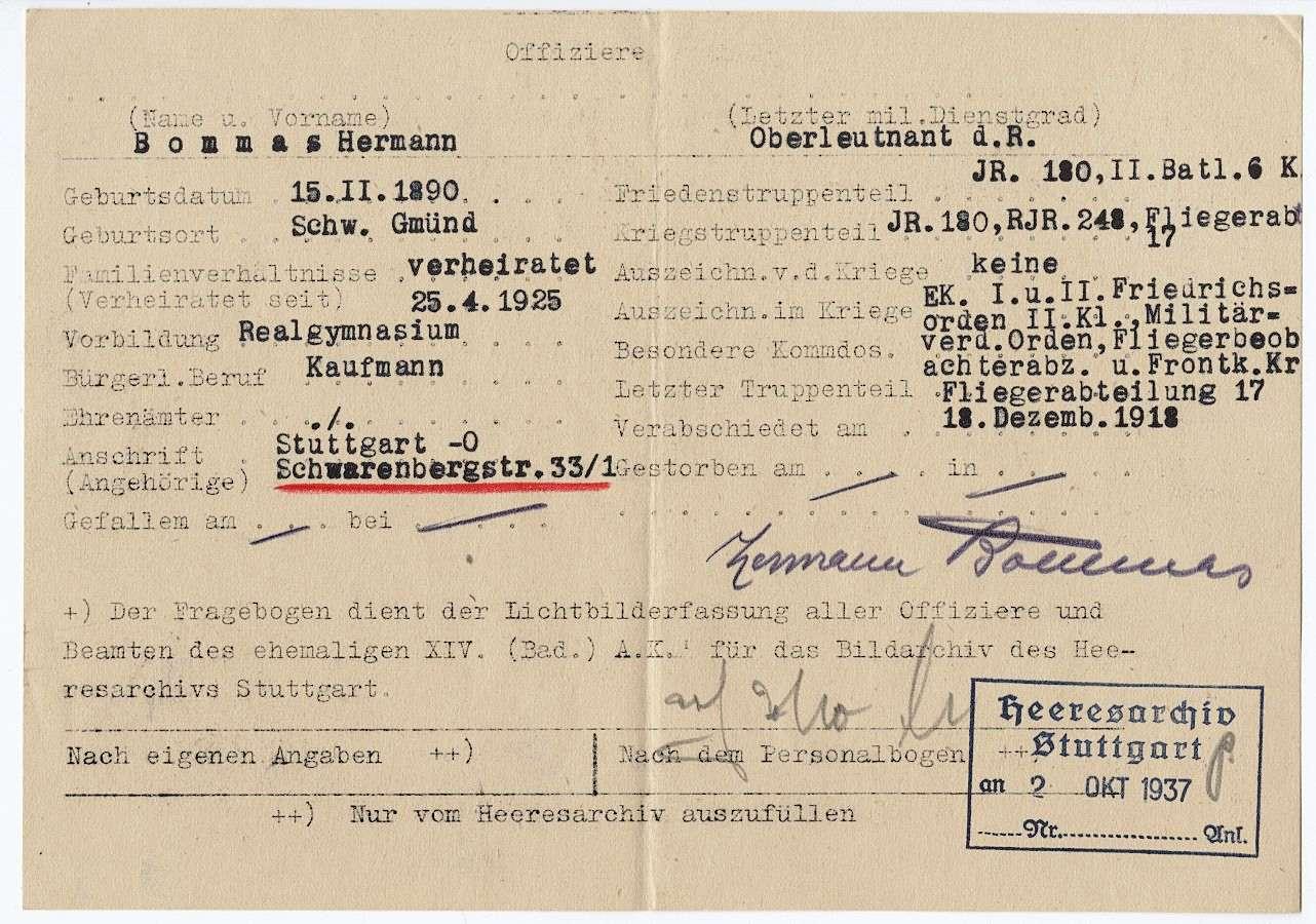 Bommas, Hermann, Bild 3