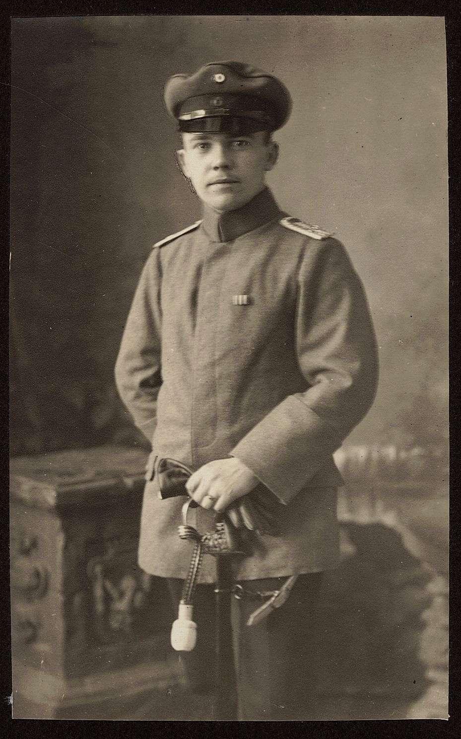 Briegel, Adolf, Bild 2