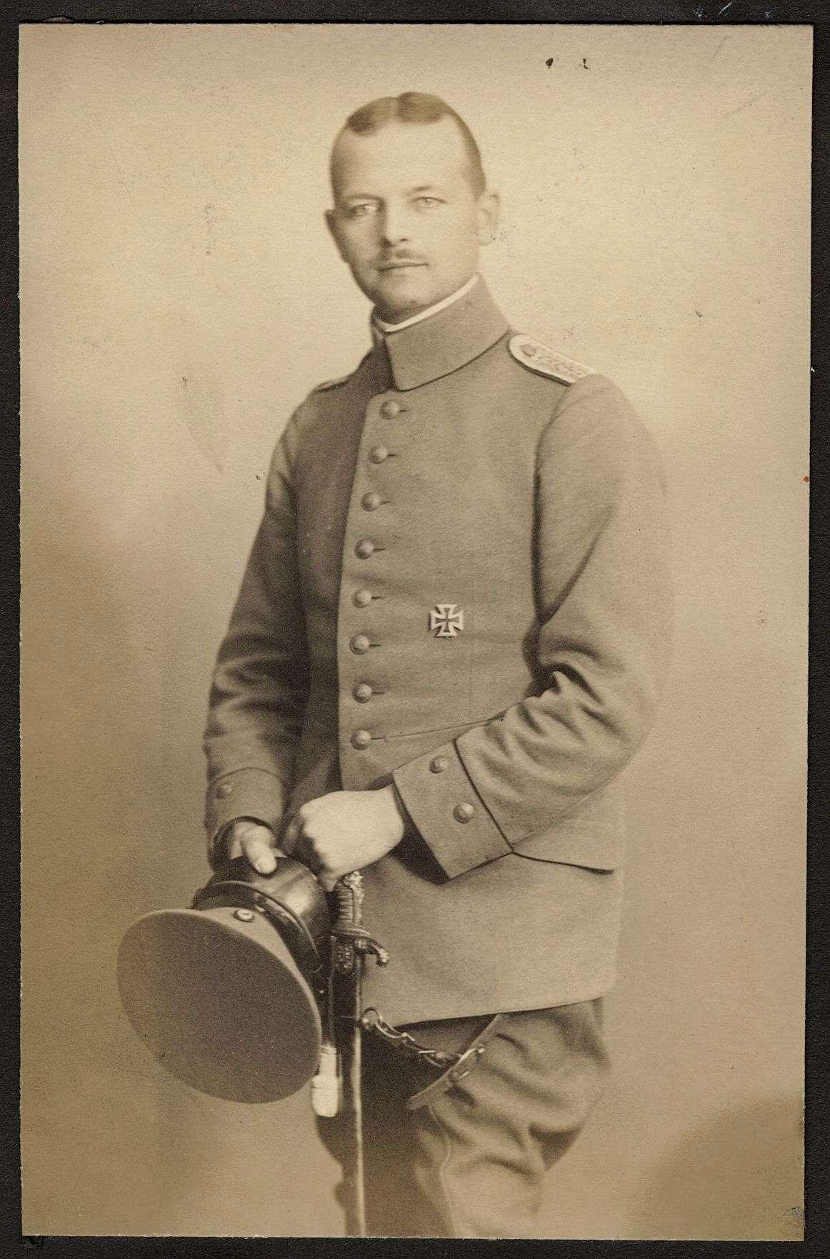 Dinkelacker, Max, Bild 1