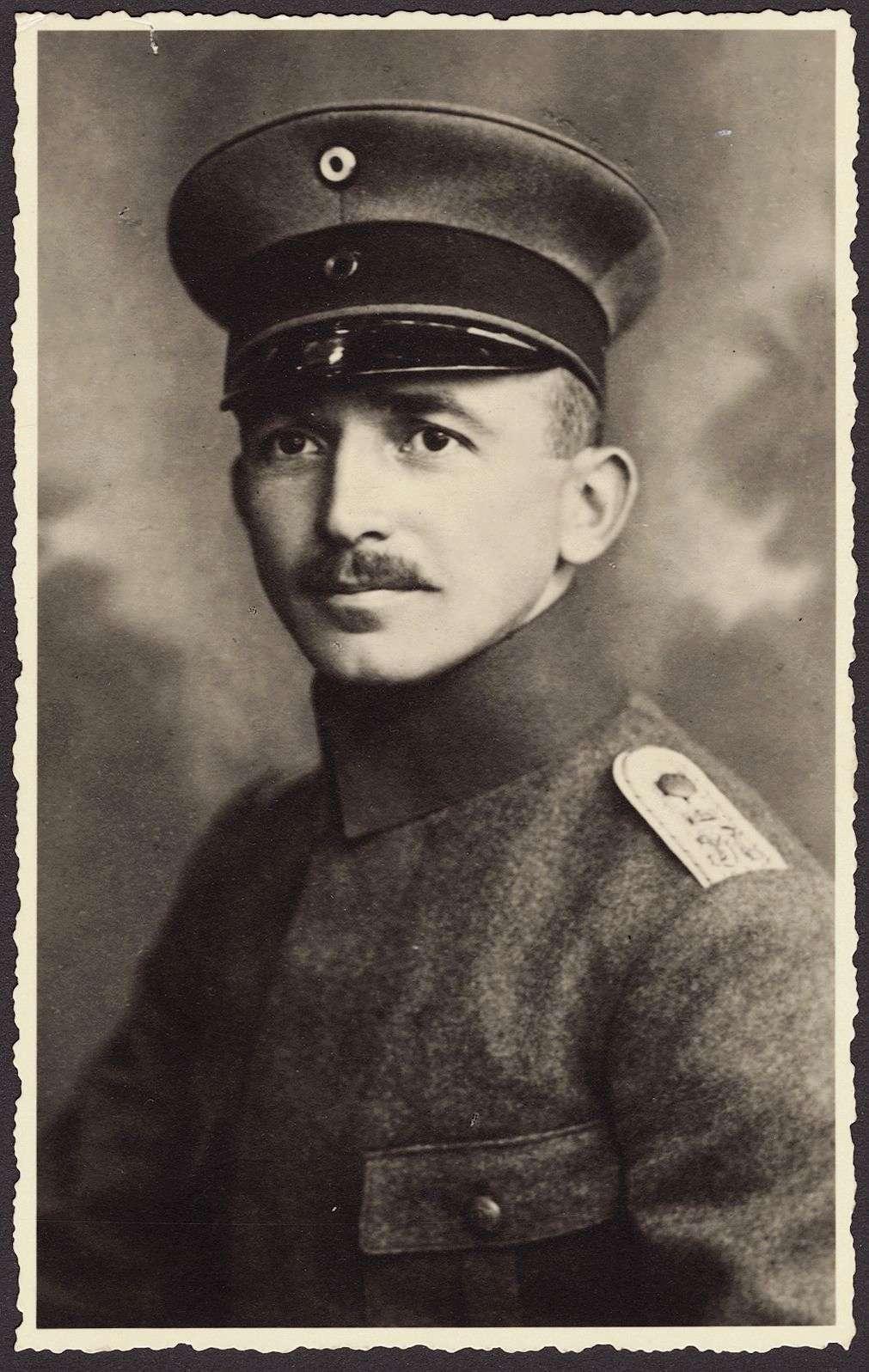 Dittus, Hermann, Bild 1