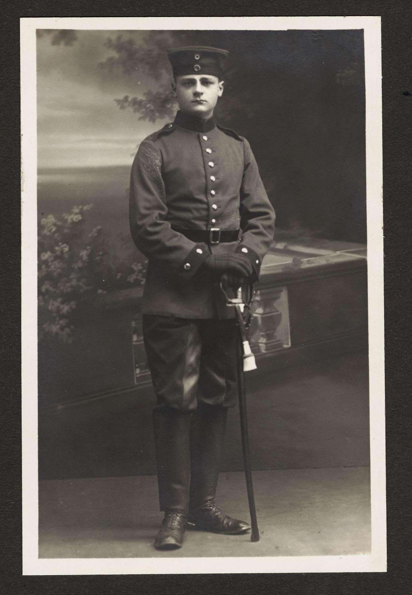 Eberbach, Herbert, Bild 2