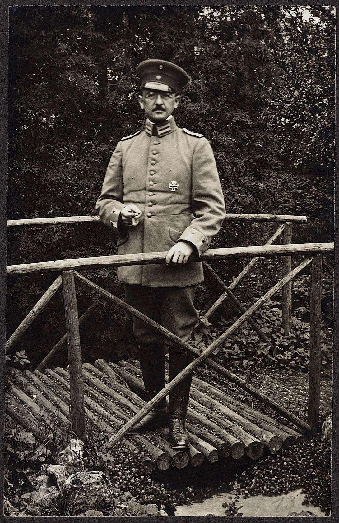 Eisele, Hermann, Dr., Bild 1
