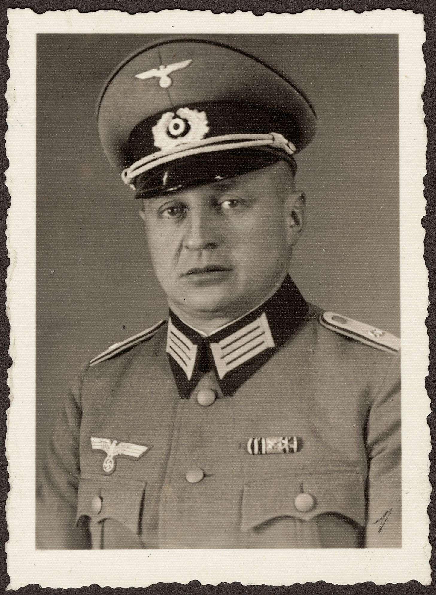 Eisenlohr, Georg, Dr., Bild 1