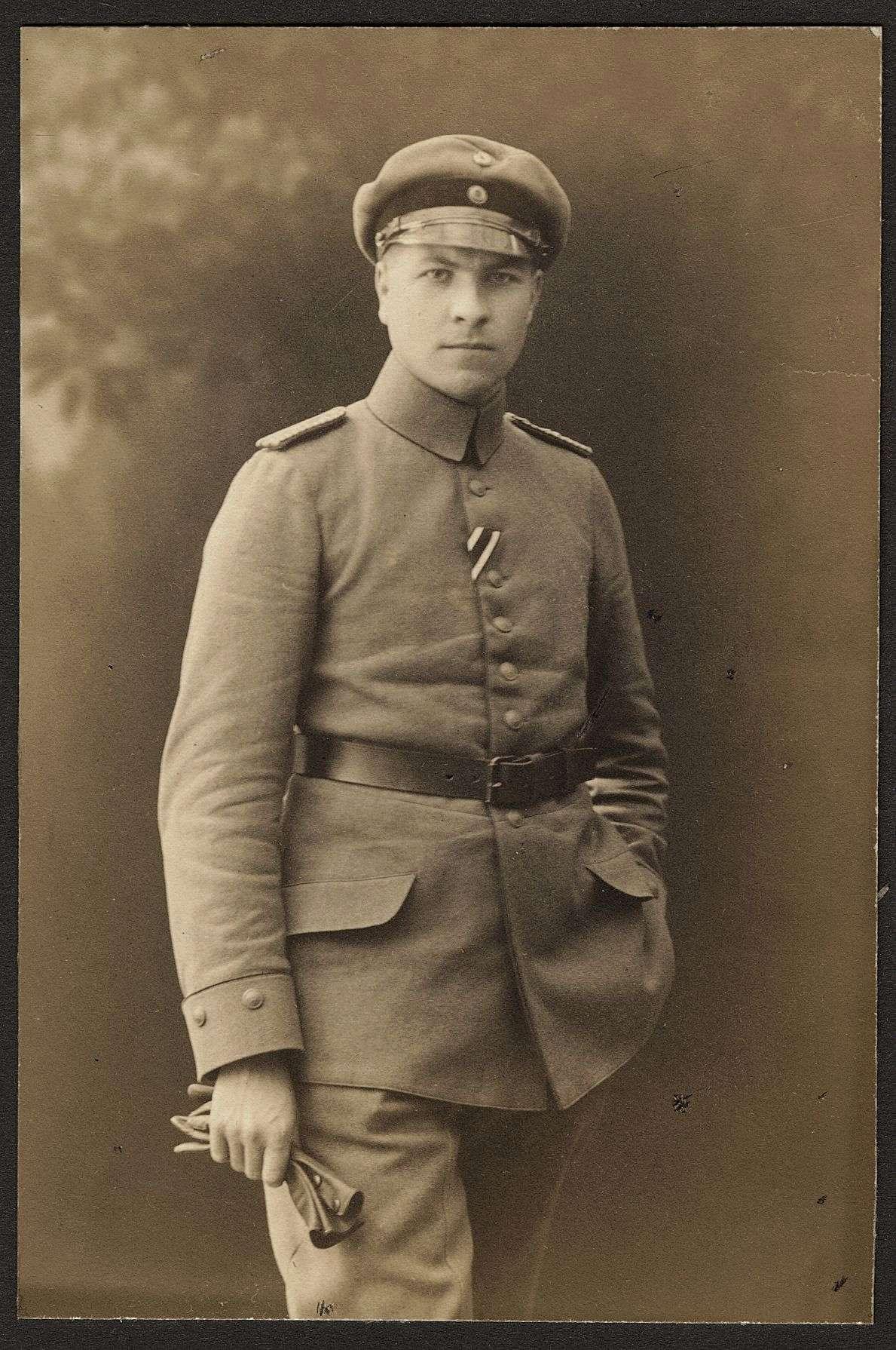 Epple, Oskar, Bild 1