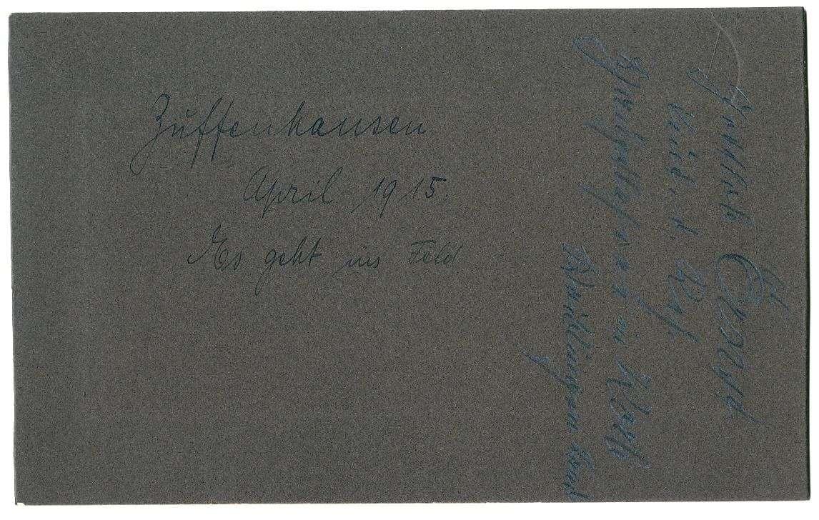 Ernst, Gottlob, Bild 3