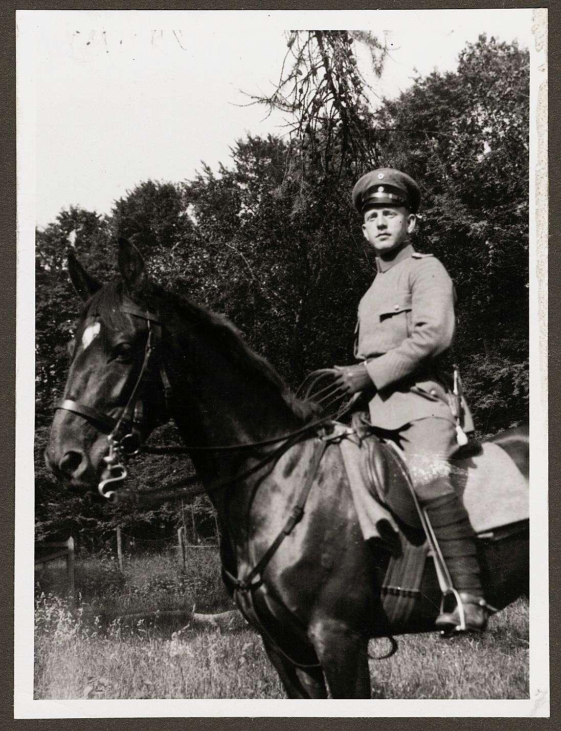 Forschner, Hugo, Bild 3