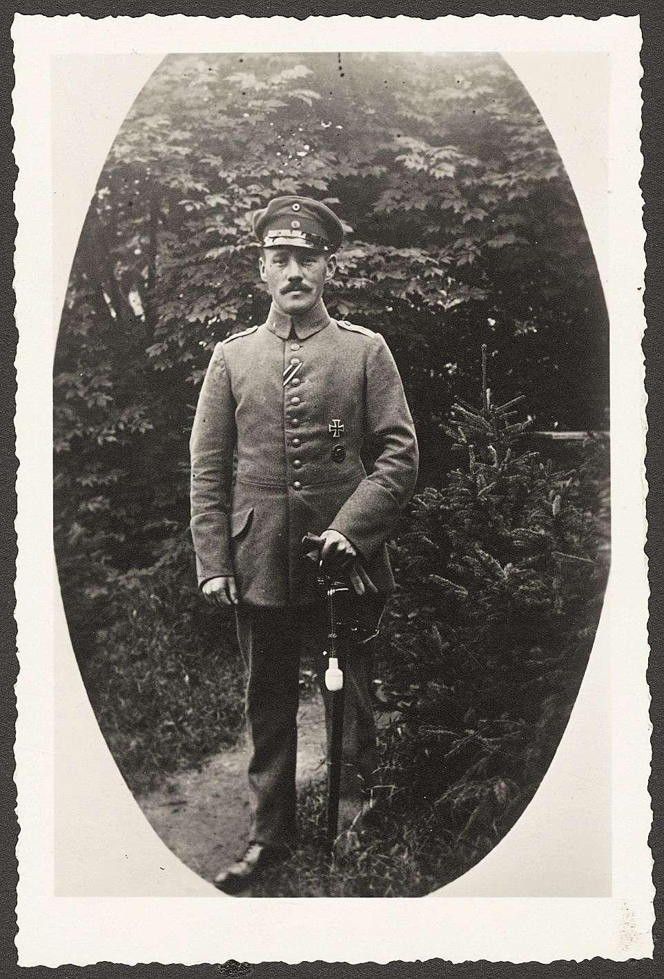 Frei, Hans, Bild 2