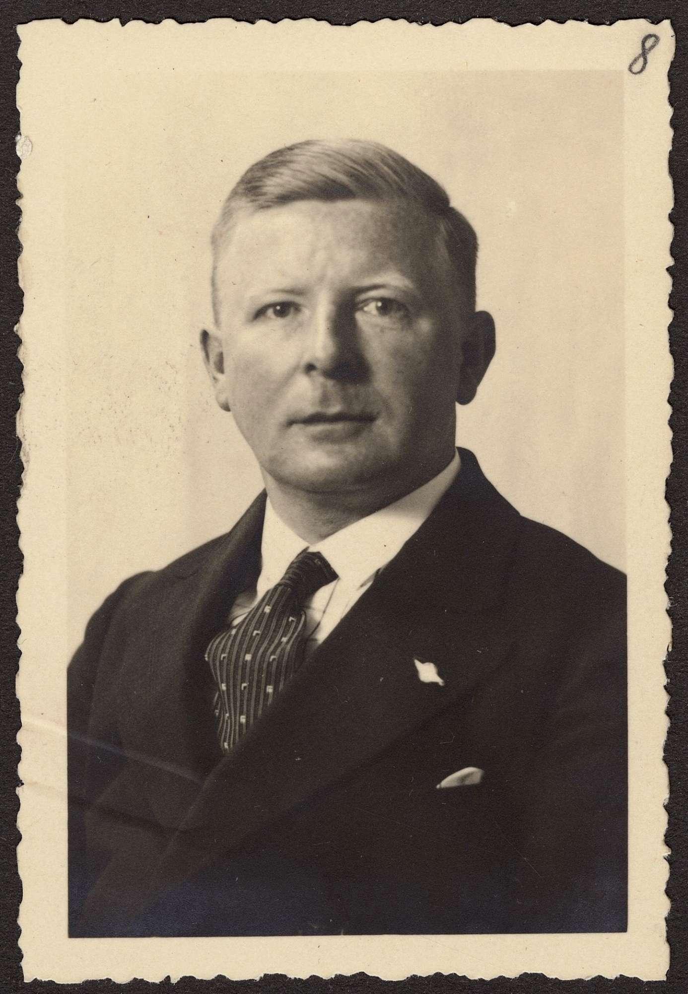 Gehring, Ernst, Bild 1