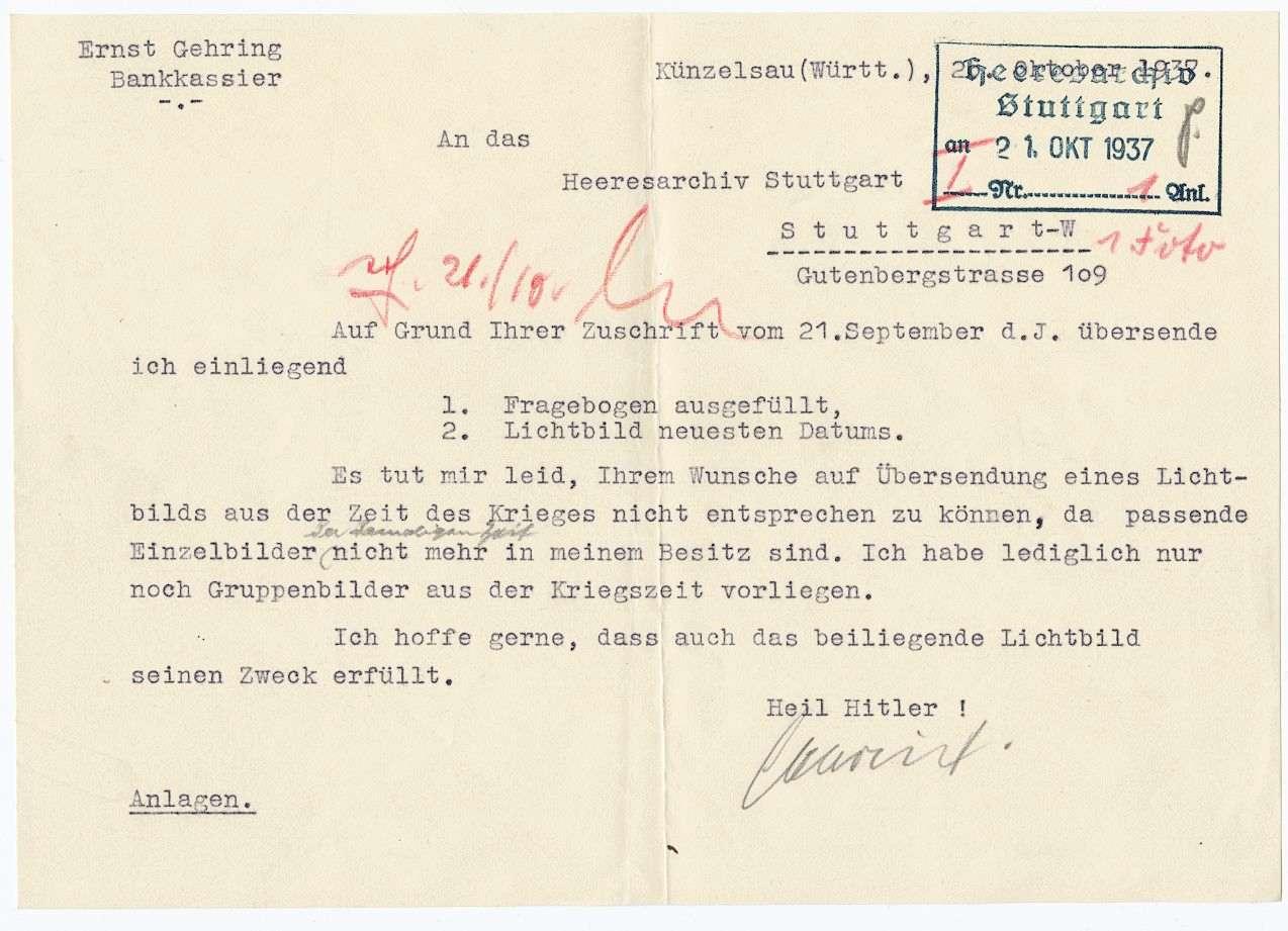 Gehring, Ernst, Bild 3