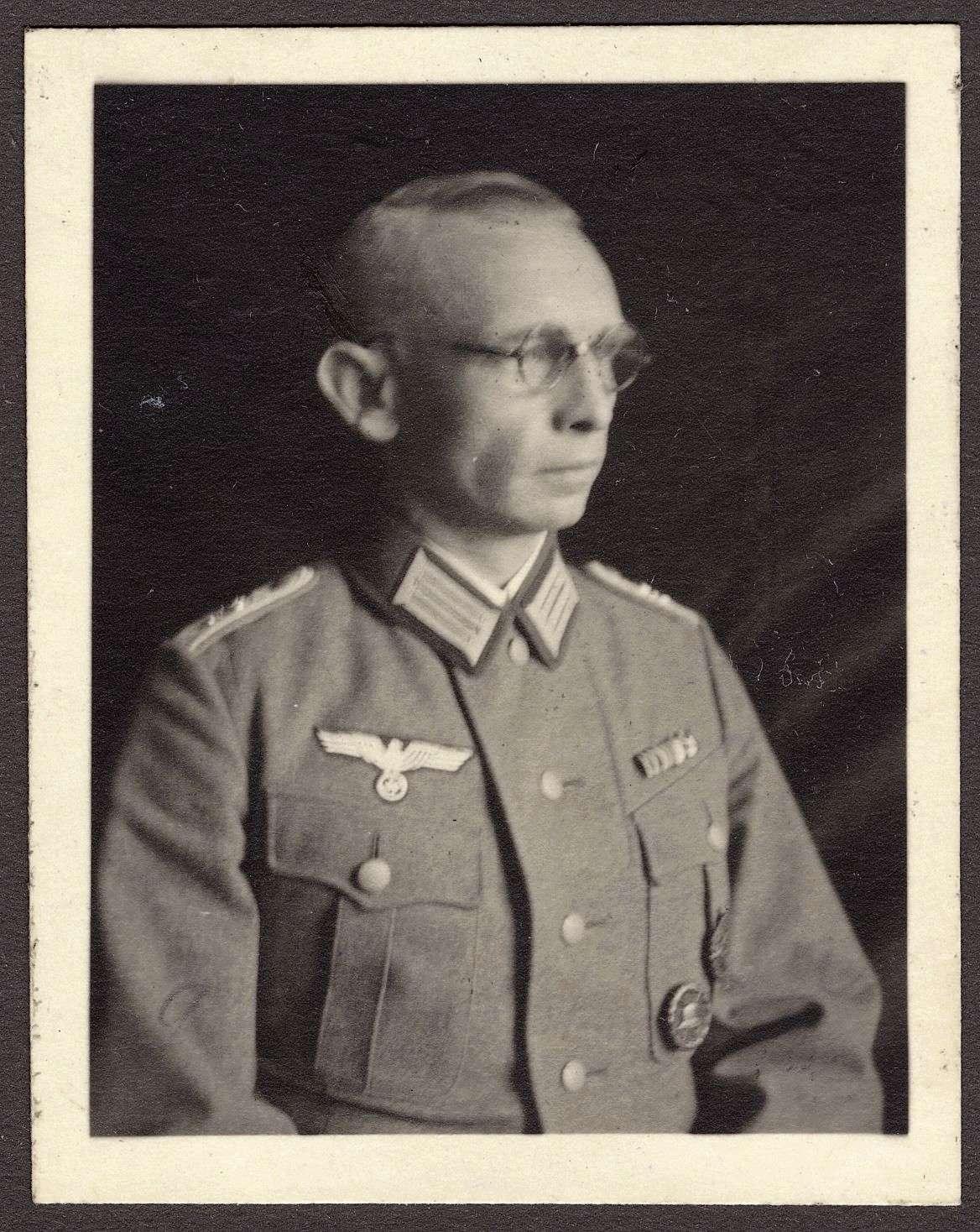 Geißler, Heinrich, Bild 1