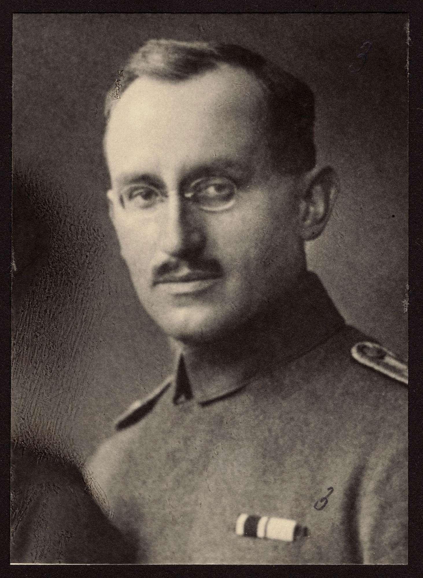 Gekeler, Karl, Dr., Bild 1