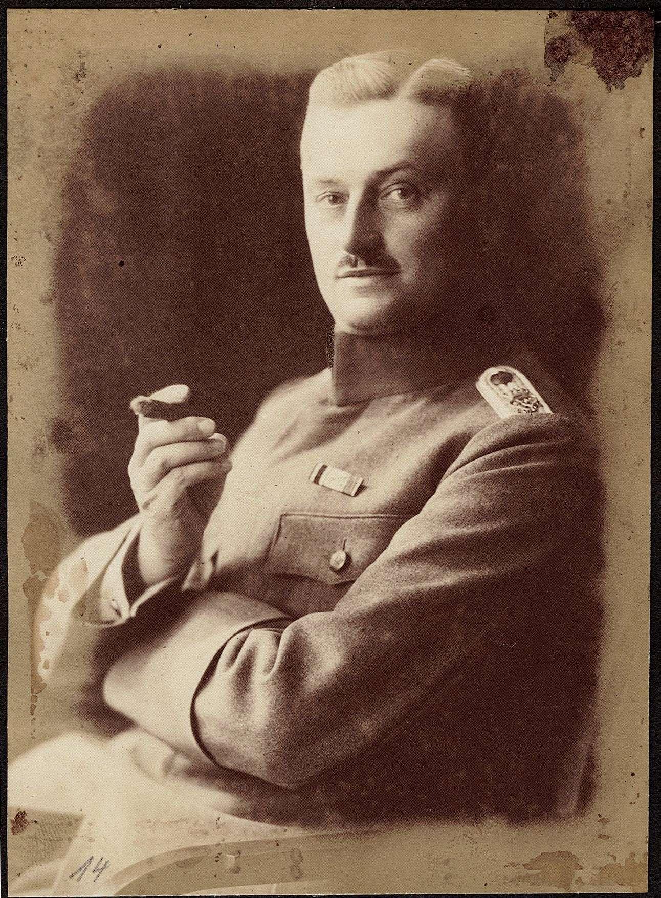 Göhner, Wilhelm, Bild 2