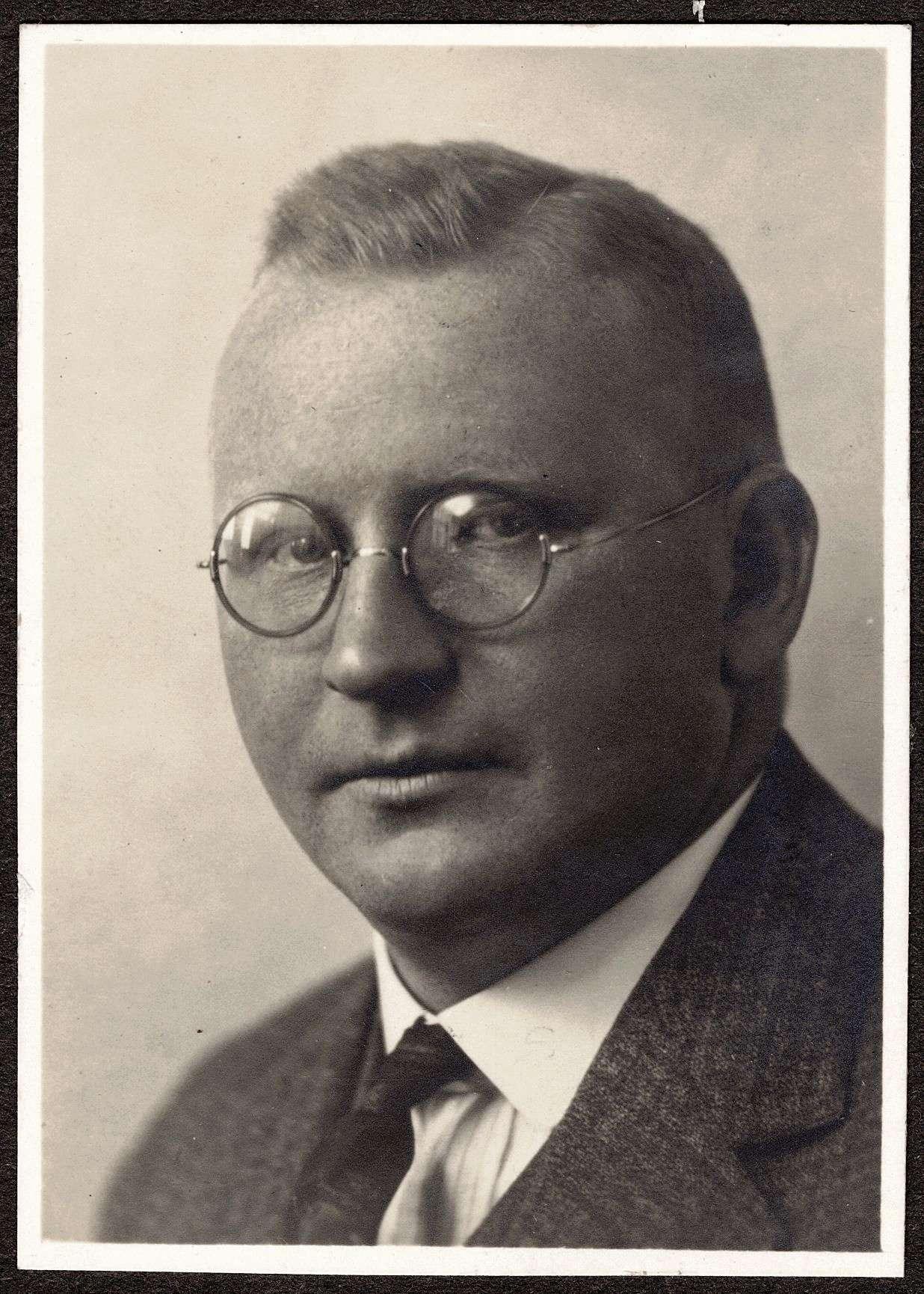 Häberle, Emil, Bild 1