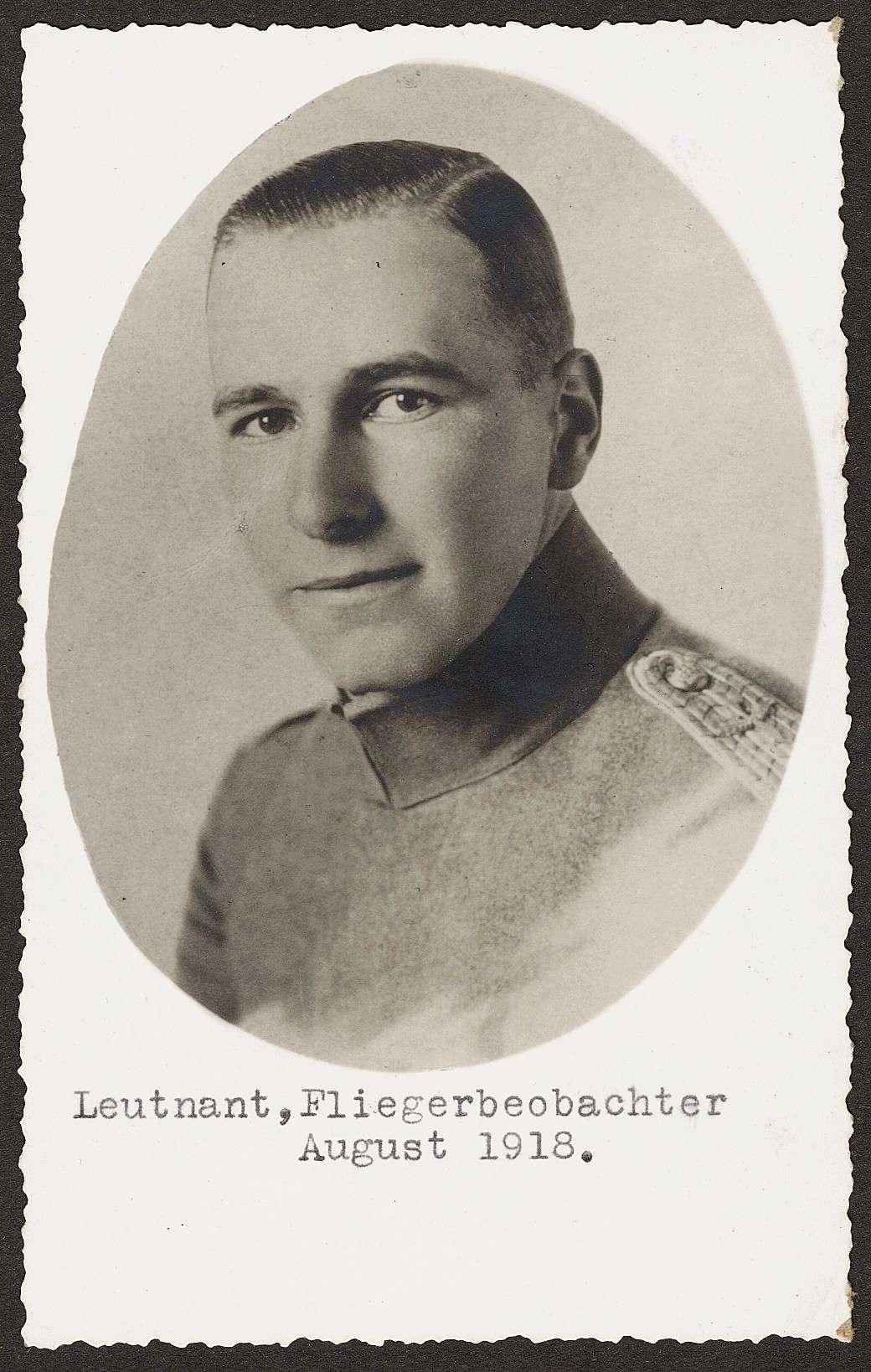 Häffner, Karl, Bild 1