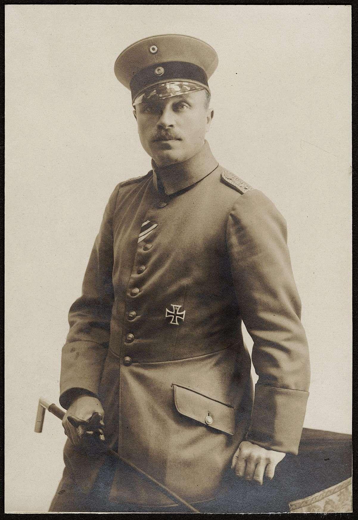 Härer, Fritz, Bild 1