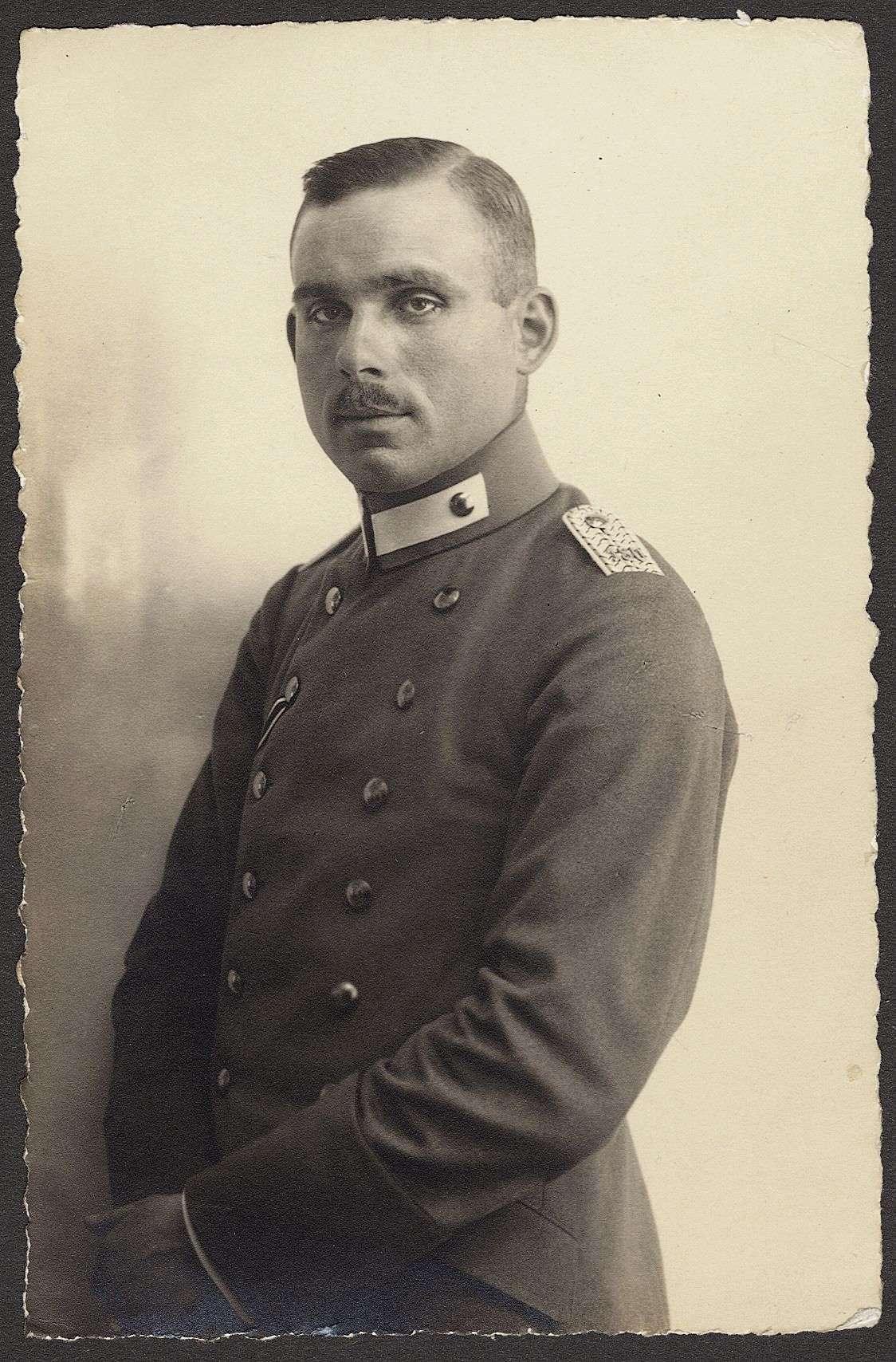Haerle, Friedrich, Bild 2