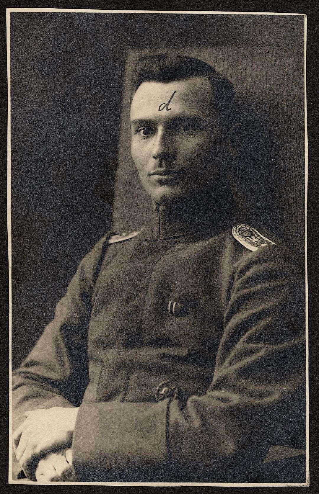 Hahn, Christian, Bild 1