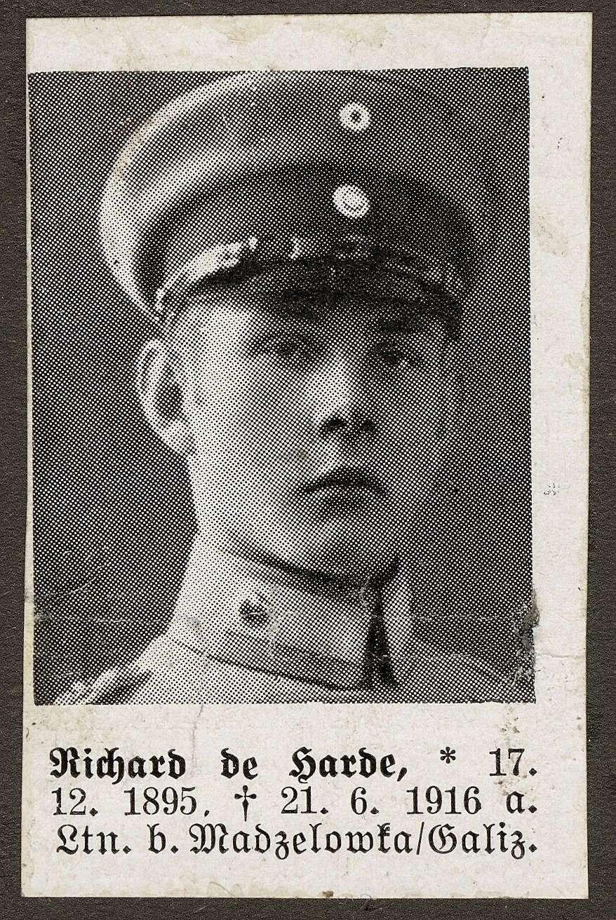 Hahn, Siegbert, Bild 1