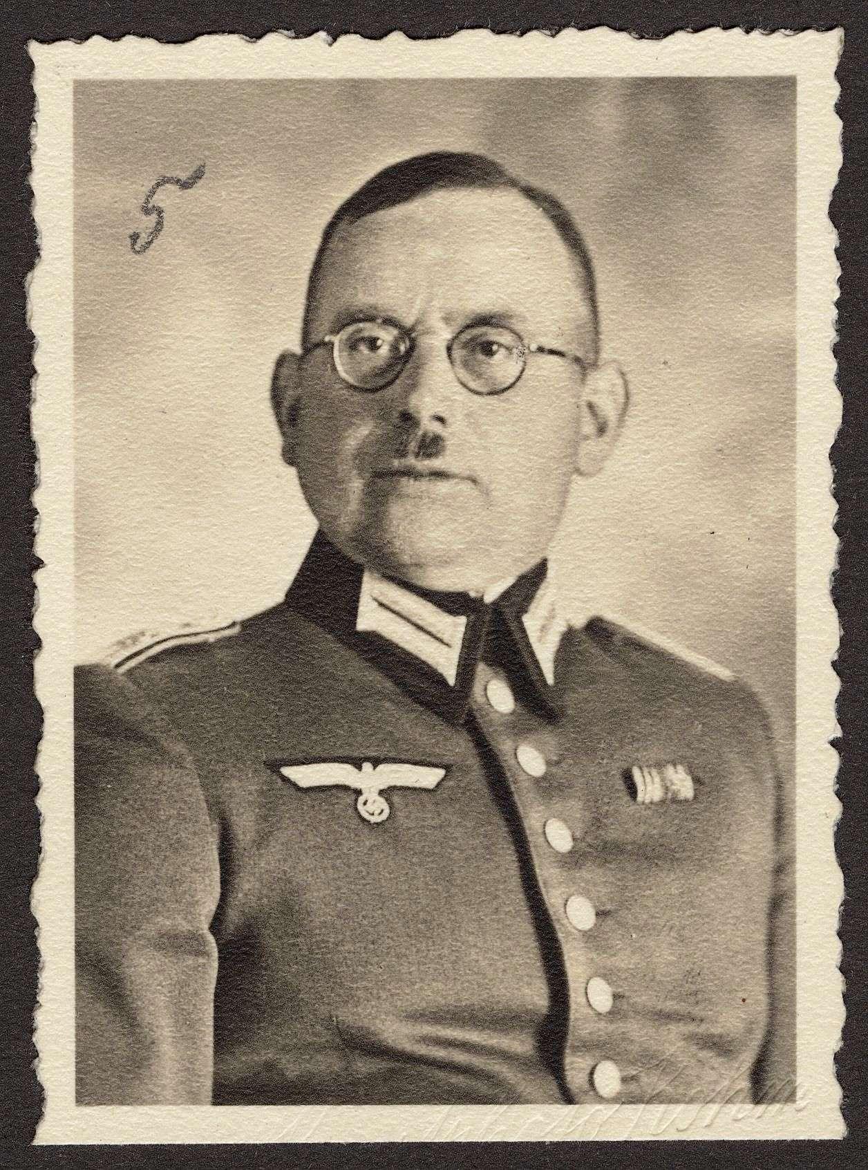 Hahn, Siegbert, Bild 2