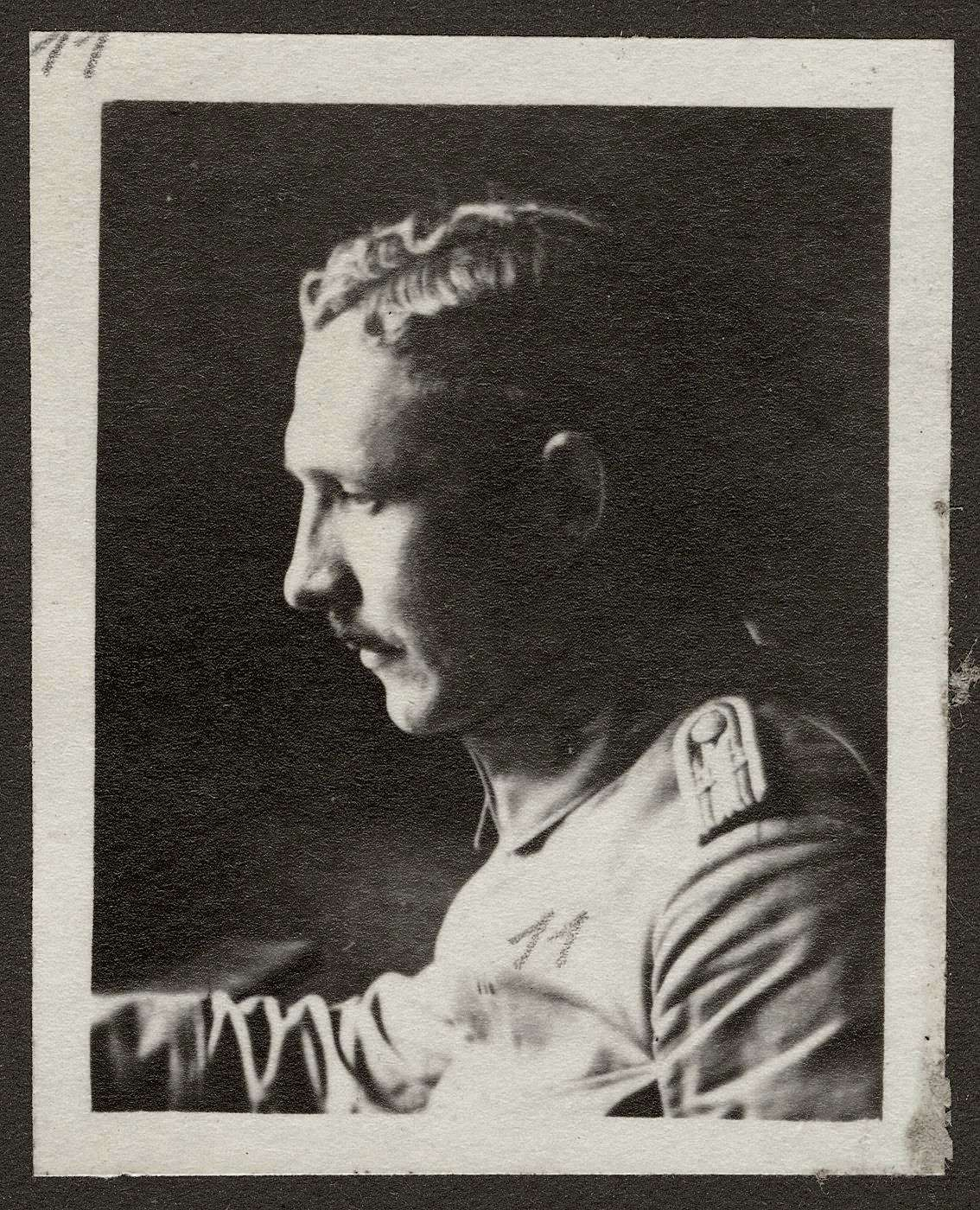 Hanss, Richard, Bild 2