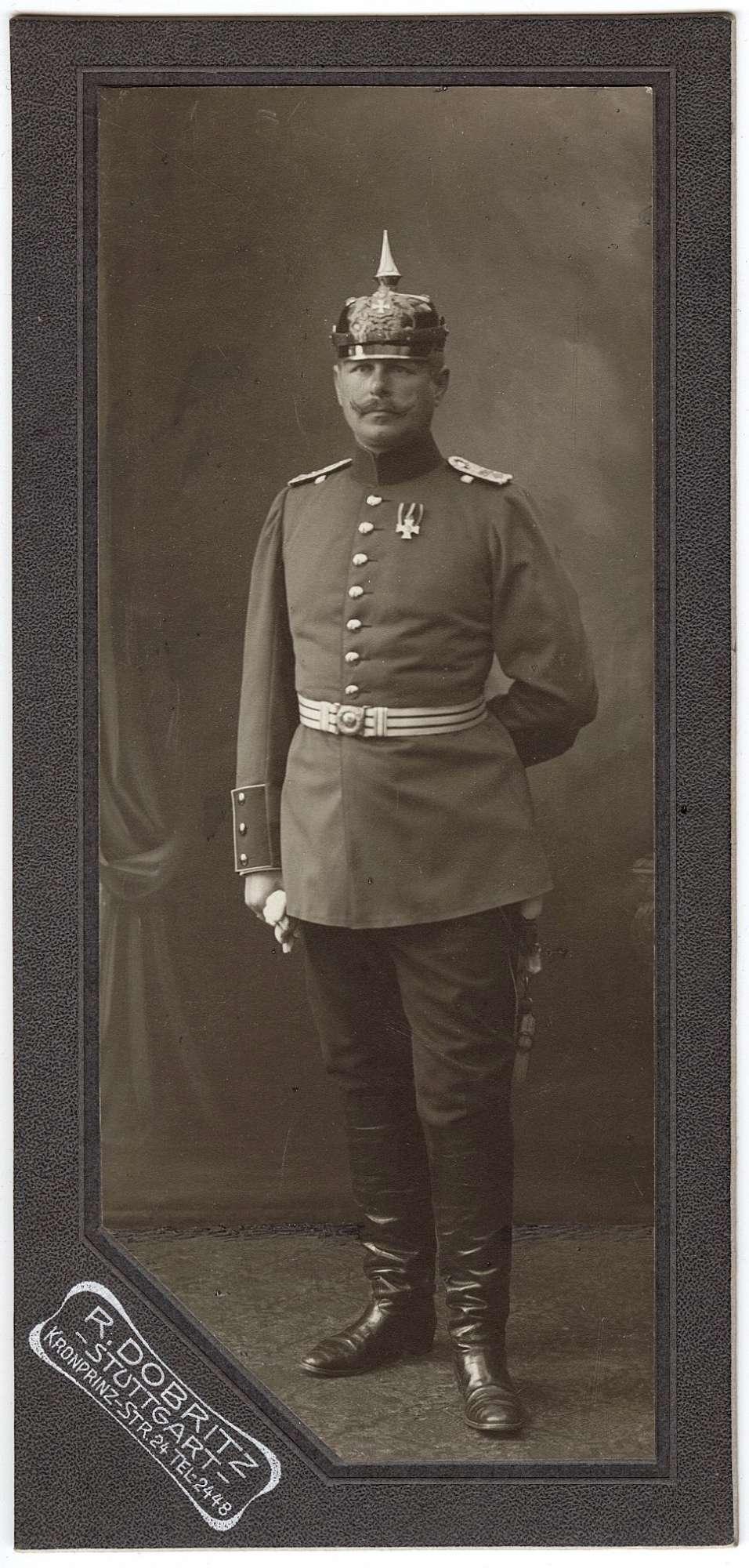 Heckel, Emil, Bild 1