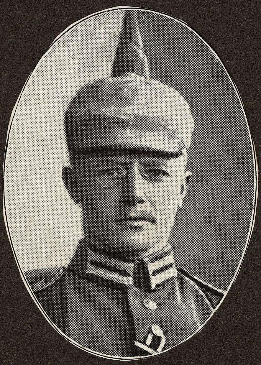 Heigelin, Bild 2