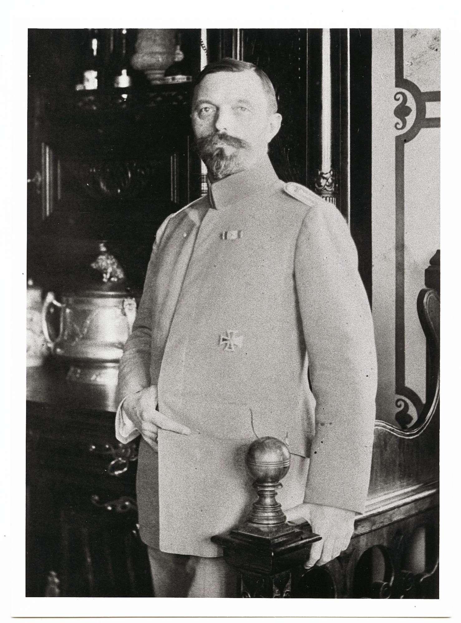 Herrmann, Immanuel, Bild 1