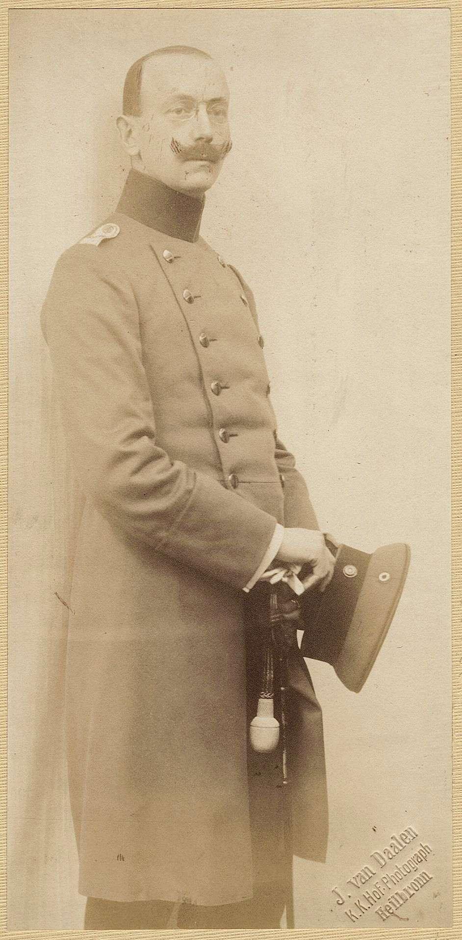 Hoechstetter, Fritz, Bild 2