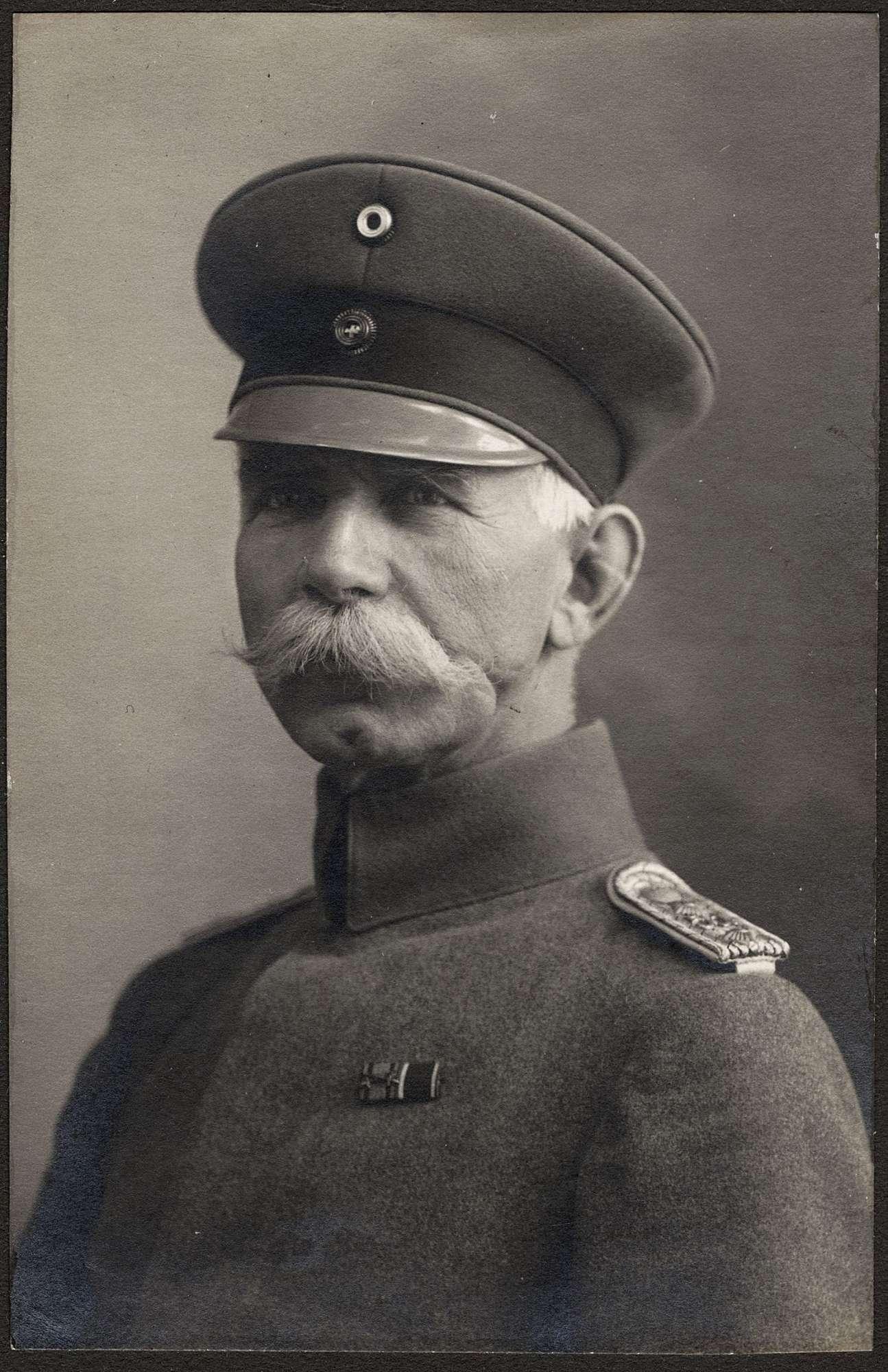 Hölder, Eberhard, Bild 1
