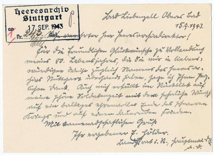 Hölder, Eberhard, Bild 2