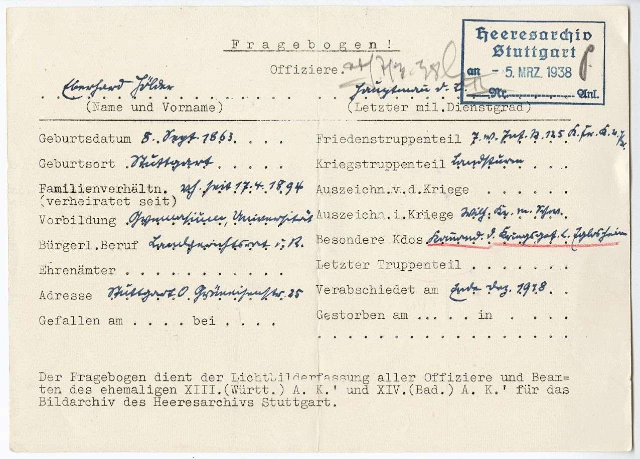 Hölder, Eberhard, Bild 3