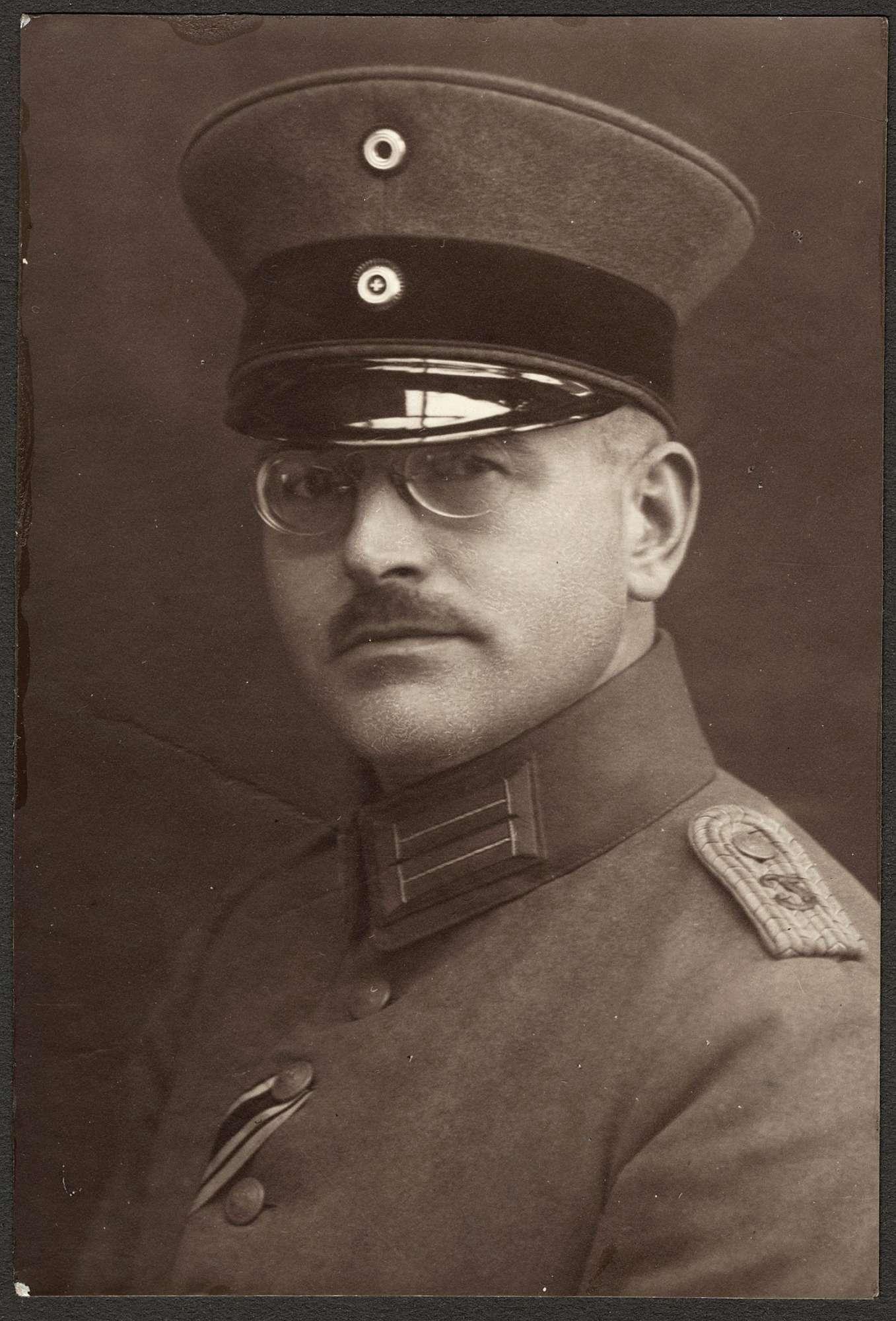 Höring, Ferdinand, Bild 1