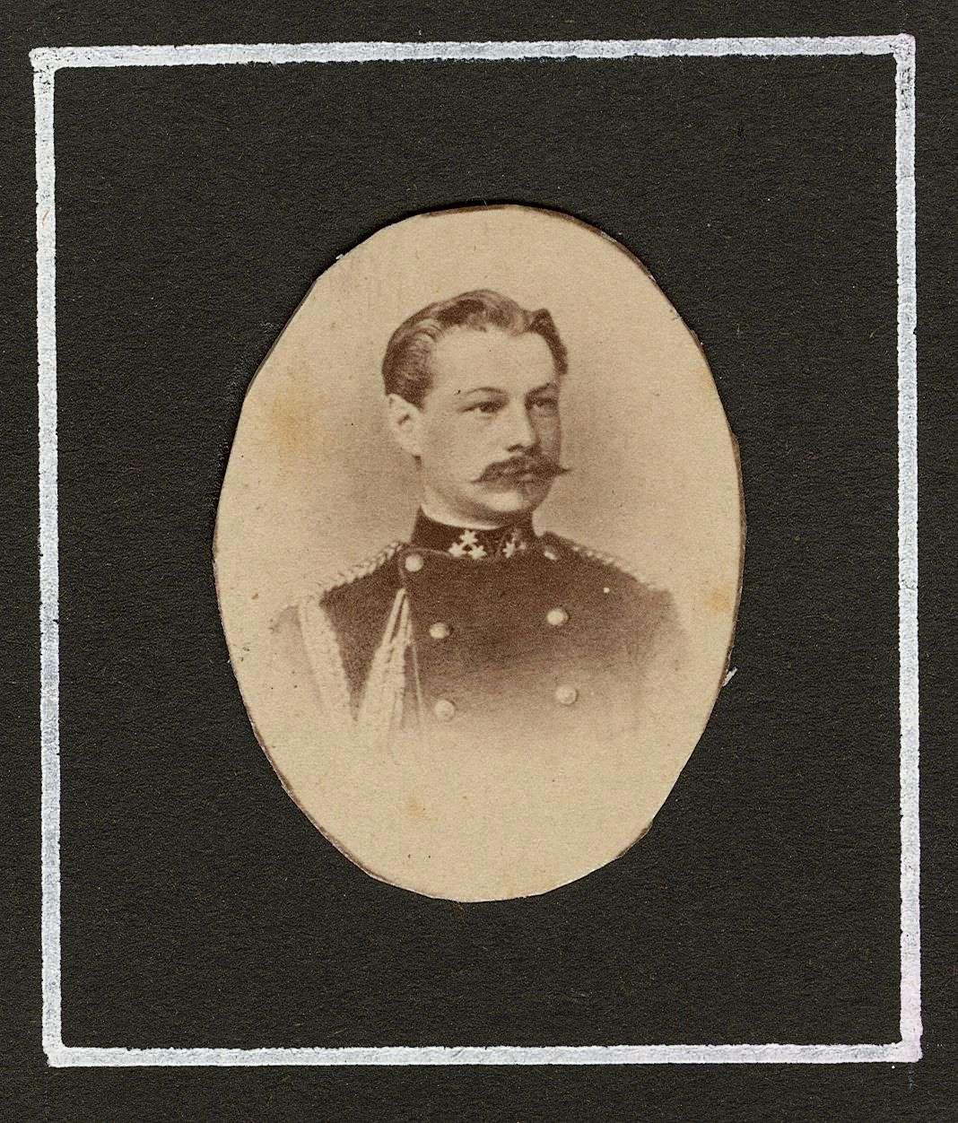 Hoffmeister, Ferdinand, Bild 1