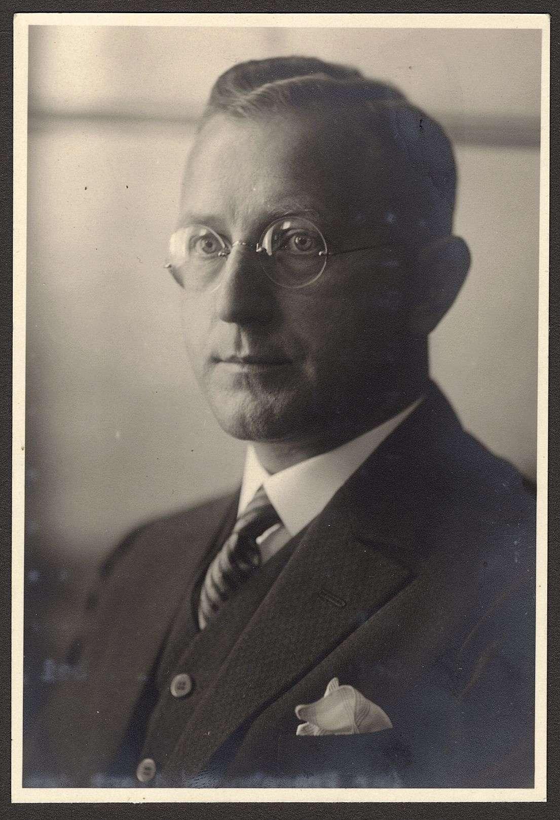 Hubmann, Paul, Bild 1