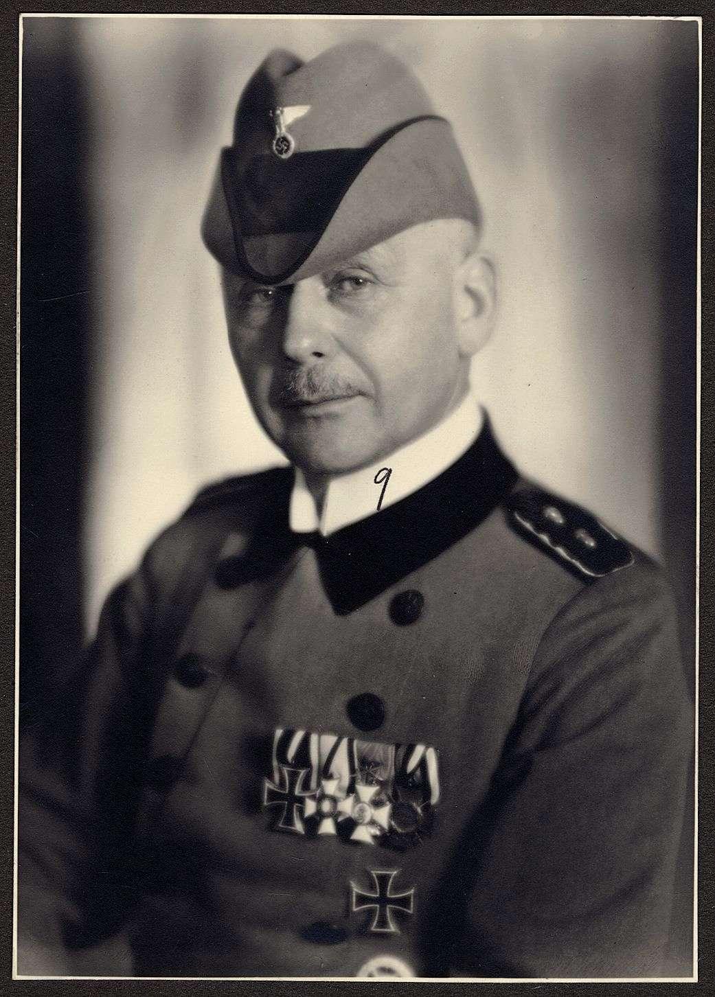 Hudelmaier, Eduard, Bild 3