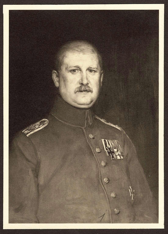 Kauffmann, Karl, Dr., Bild 1