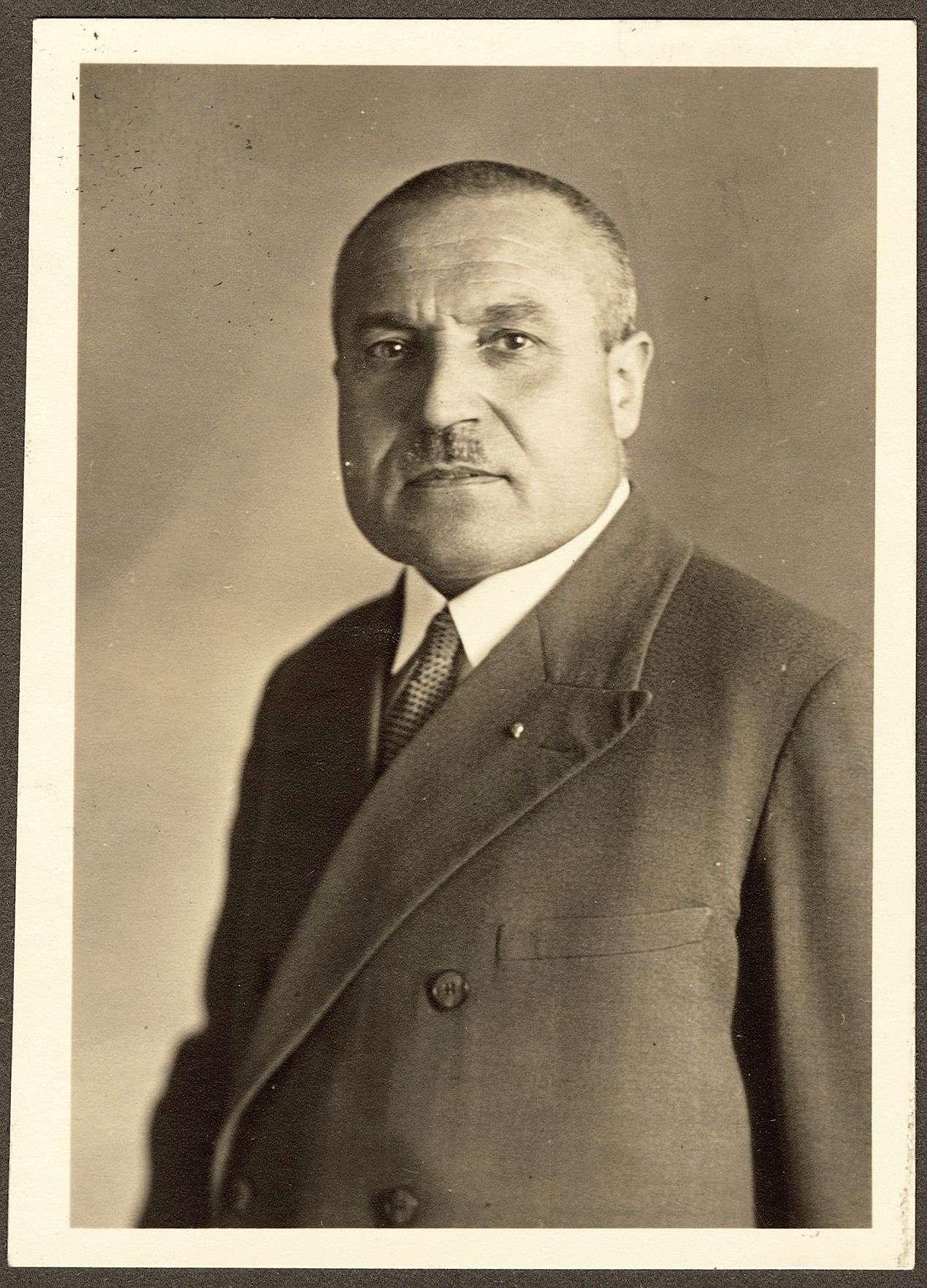 Kauhl, Gustav, Bild 2