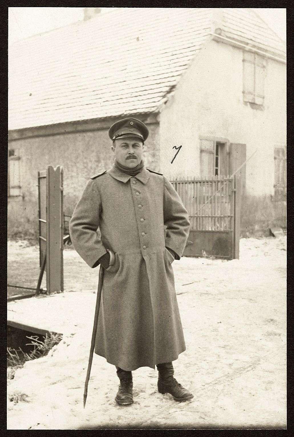 Kemmler, Albert, Bild 1