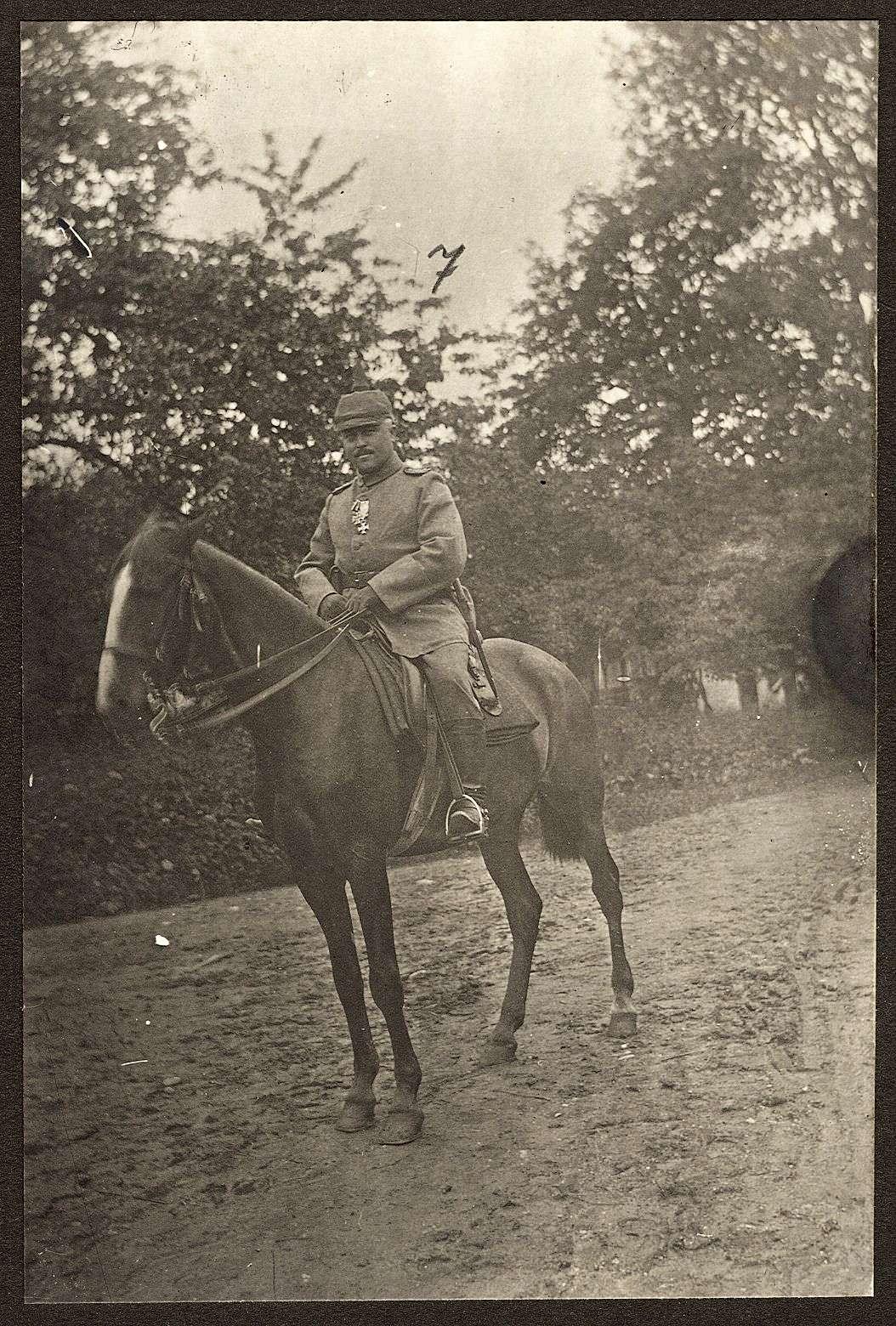 Kemmler, Albert, Bild 2