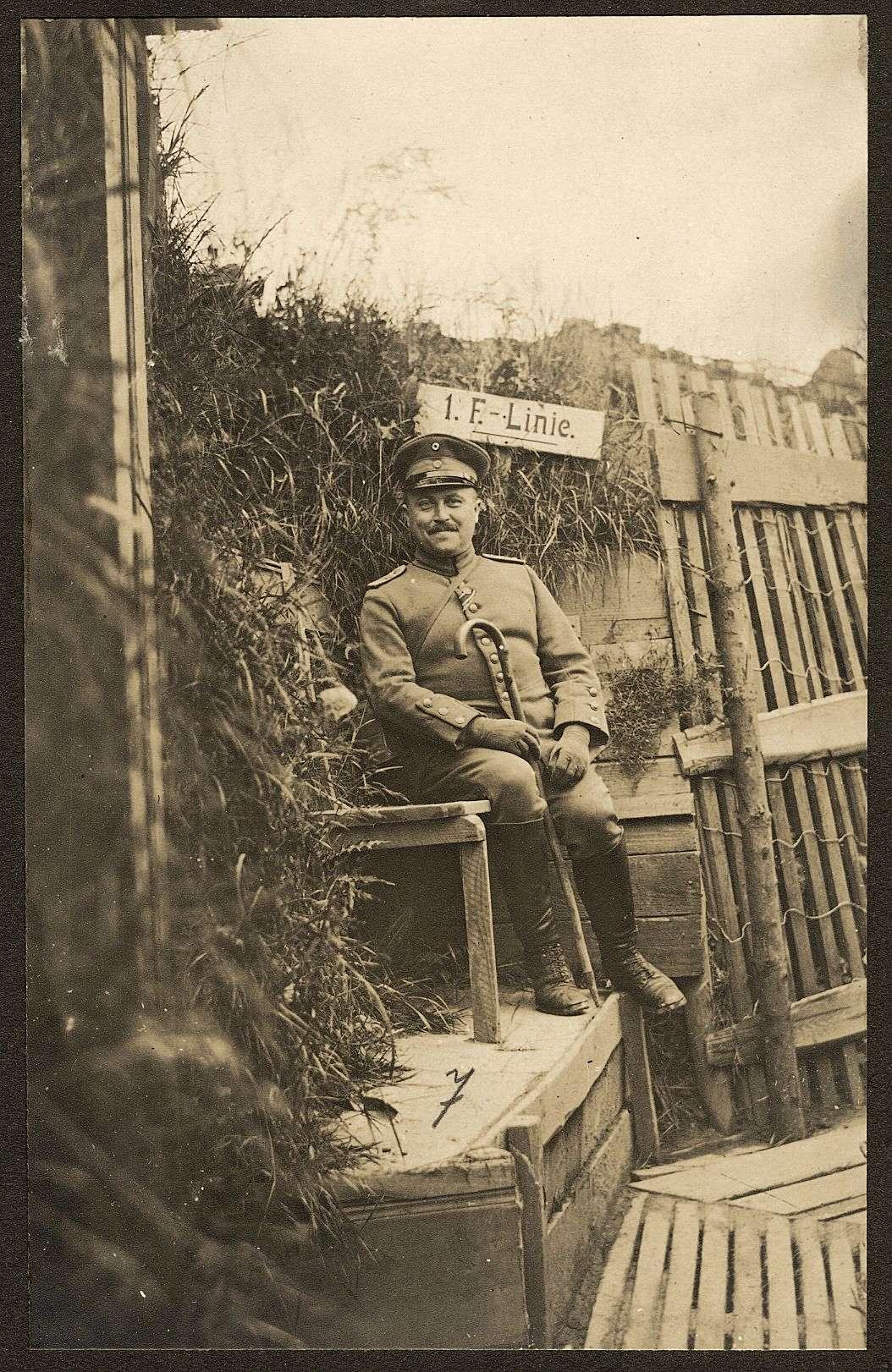 Kemmler, Albert, Bild 3