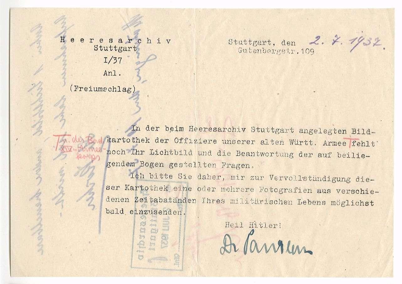 Kocher, Hermann, Bild 3