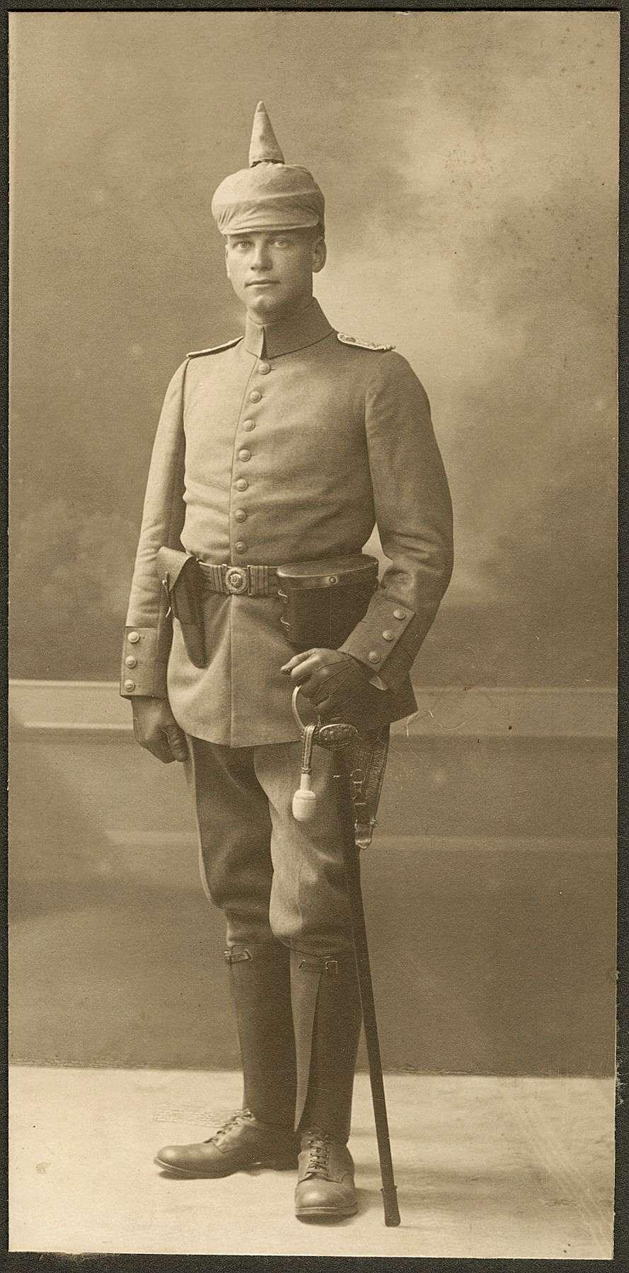 Koeber, Robert, Bild 1