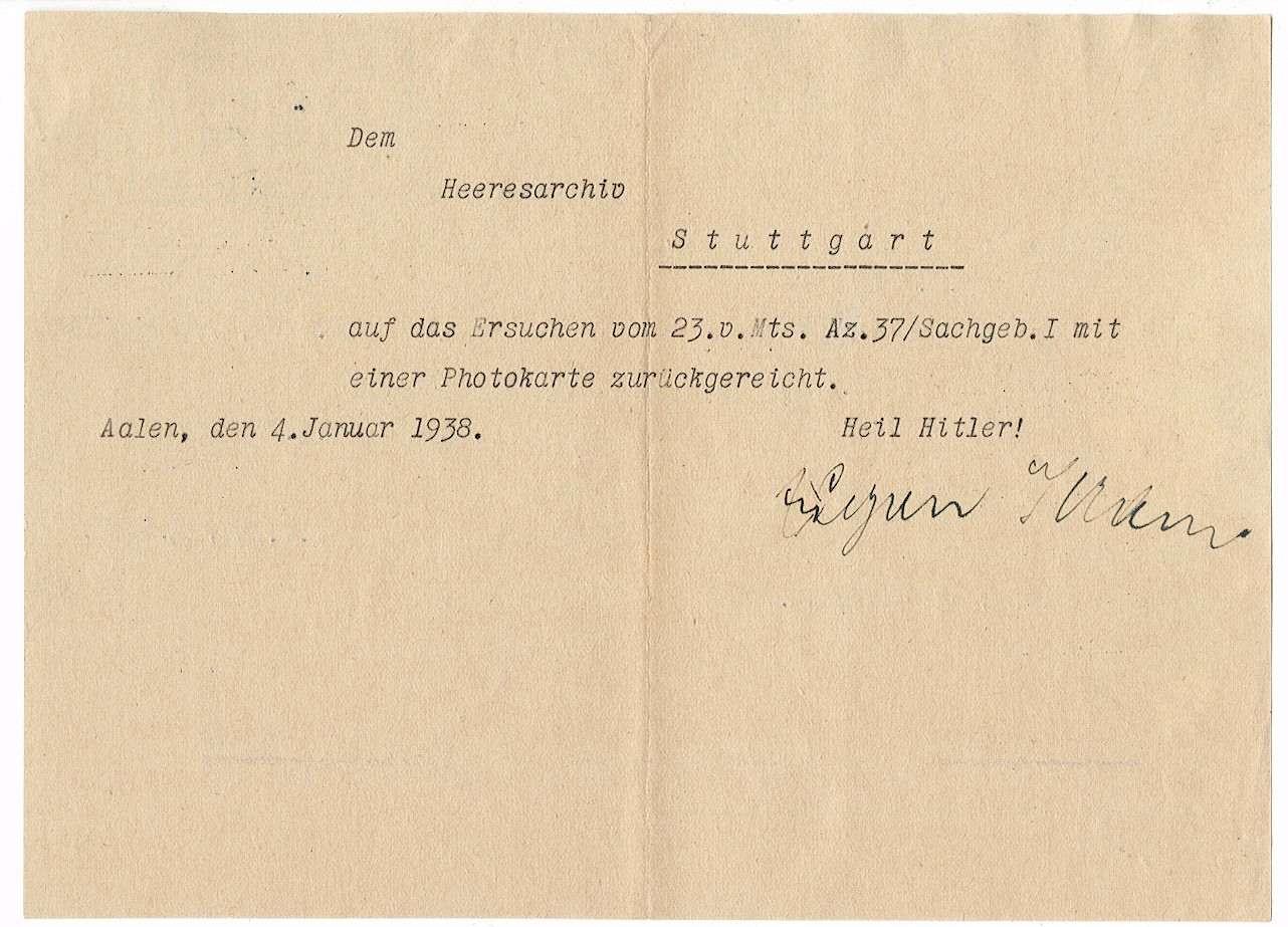 Köhler, August, Dr.phil., Bild 3