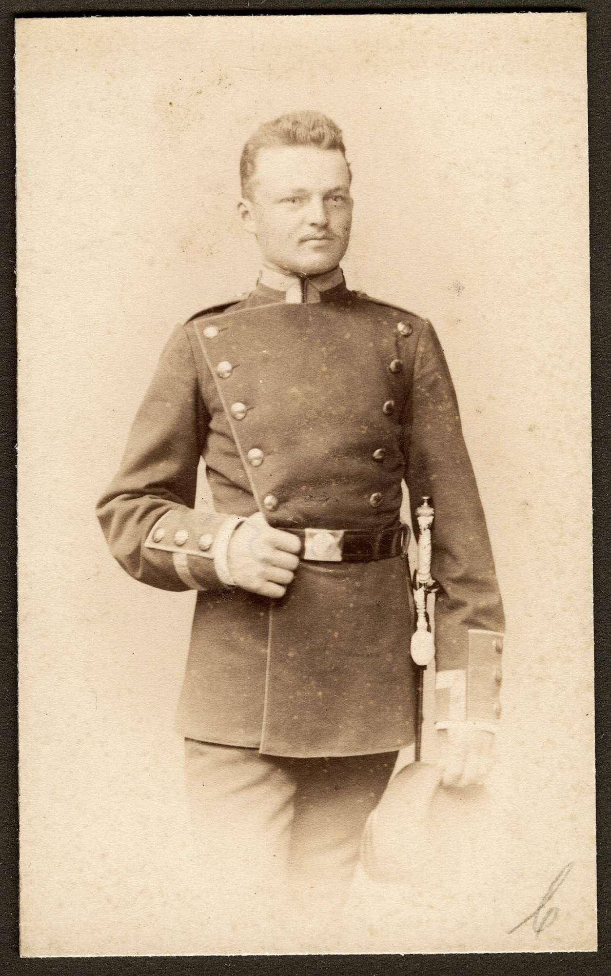 Kölle, Wilhelm, Bild 2