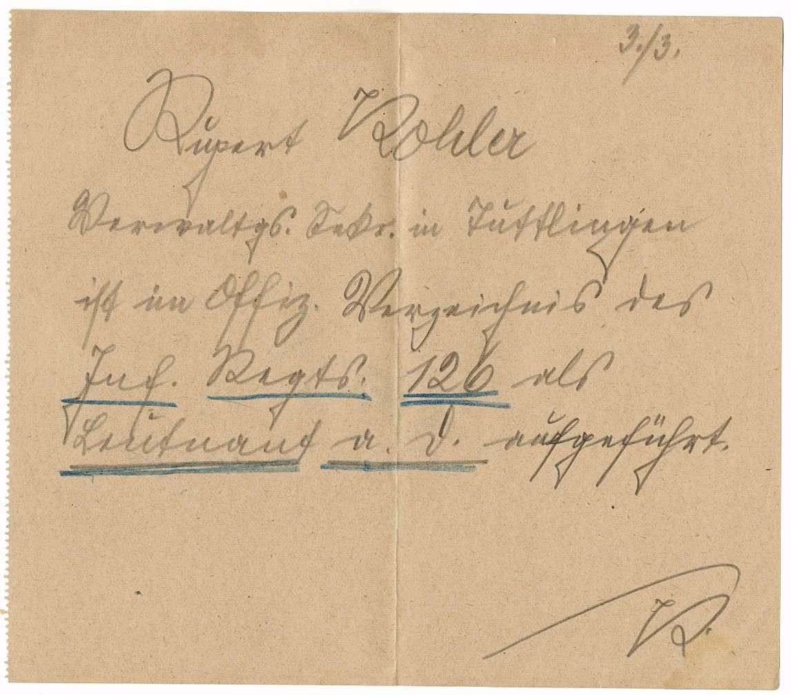 Kohler, Rupert, Bild 3