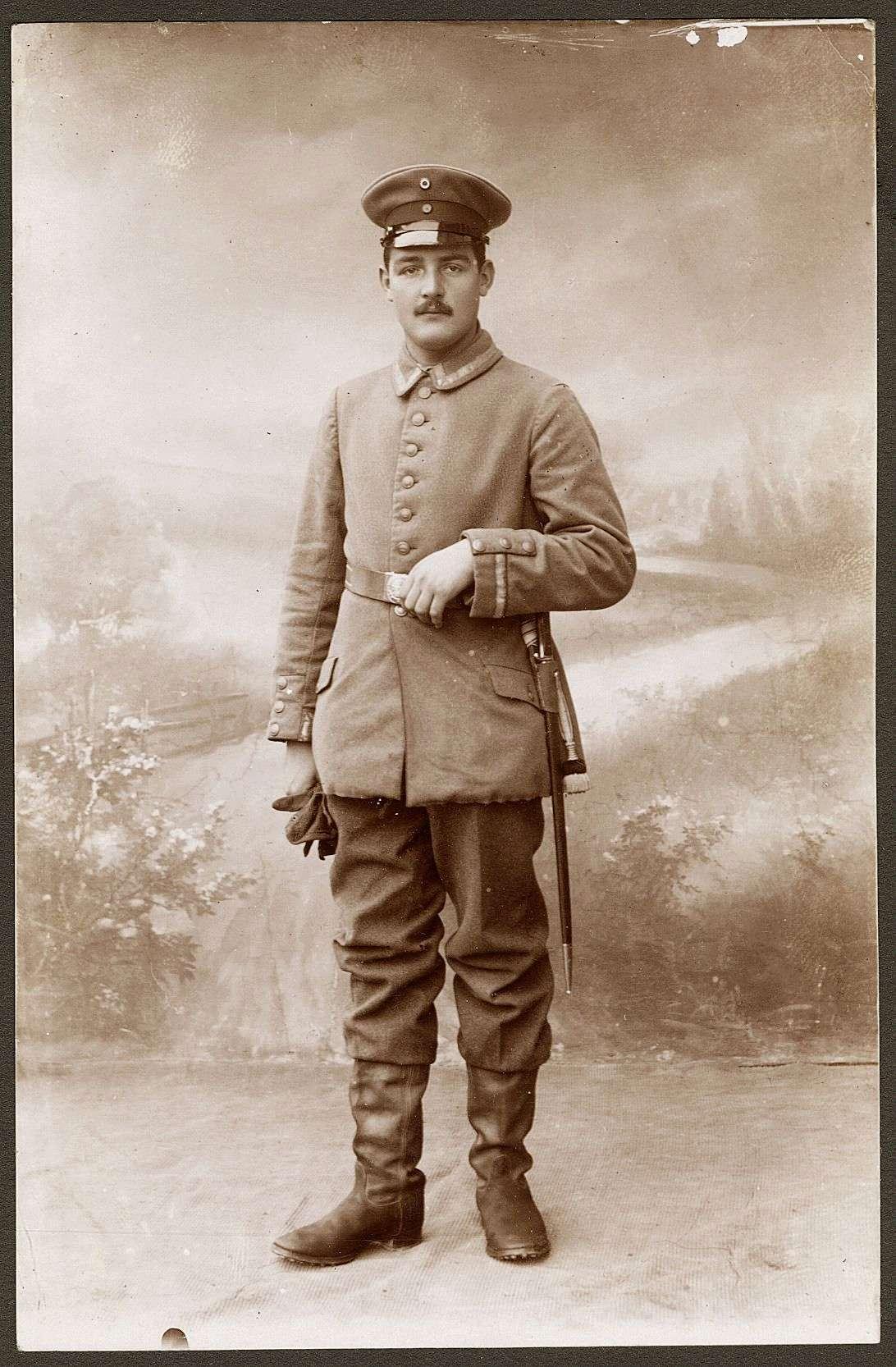 Krämer, Alfred, Bild 1